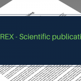 IMPREX - Scientific publications